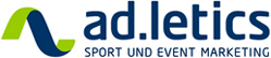 ad.letics Sport und Event Marketing